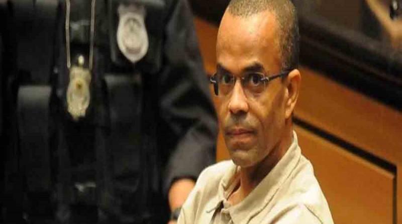 Com 253 anos de prisão, Beira-Mar responderá por mais crimes