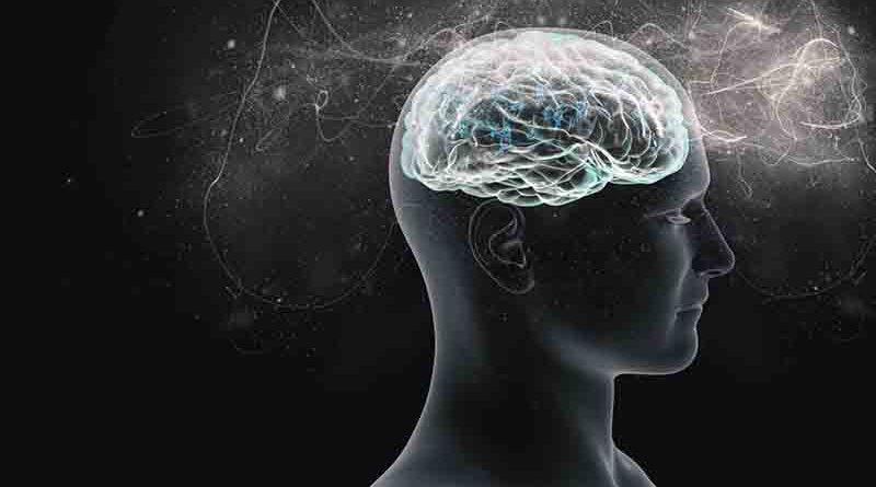 Álcool pode ser mais prejudicial para o cérebro do que maconha